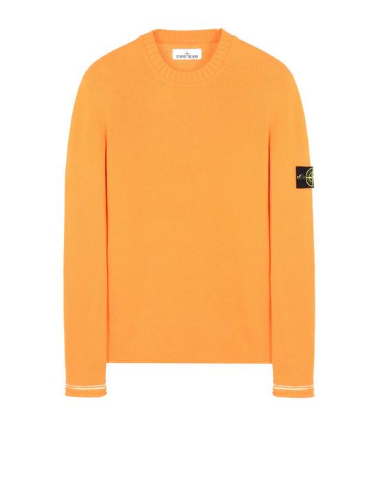 STONE ISLAND Crewneck sweater 539A3