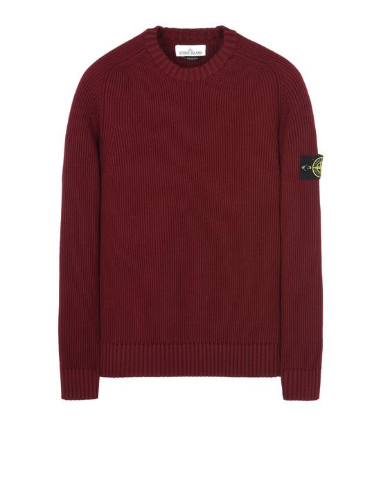 STONE ISLAND Crewneck sweater 506C2