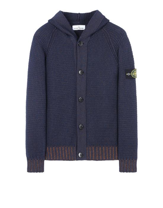 STONE ISLAND Sweater 566D5