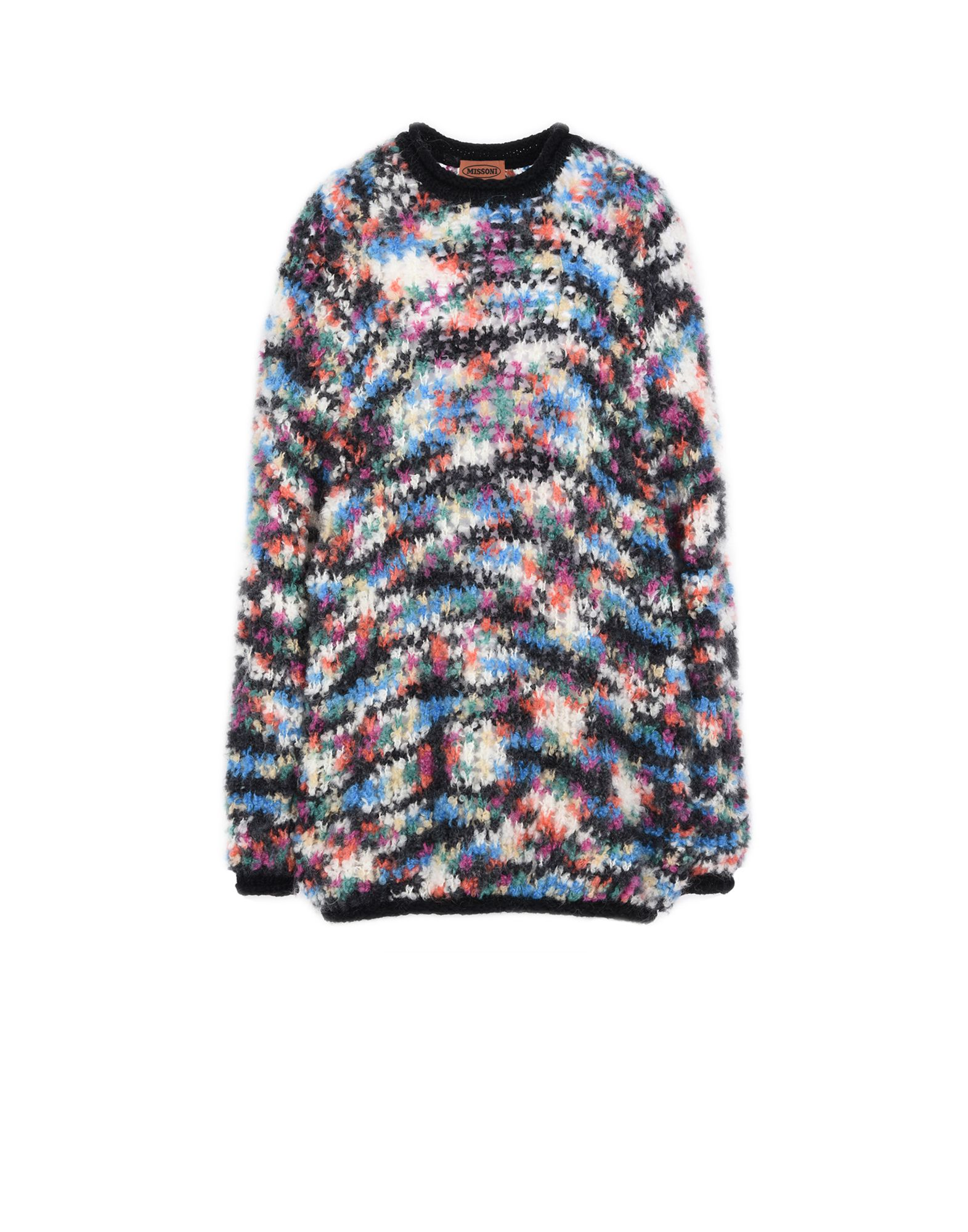 SWEATERS Missoni Women on Missoni Online Store