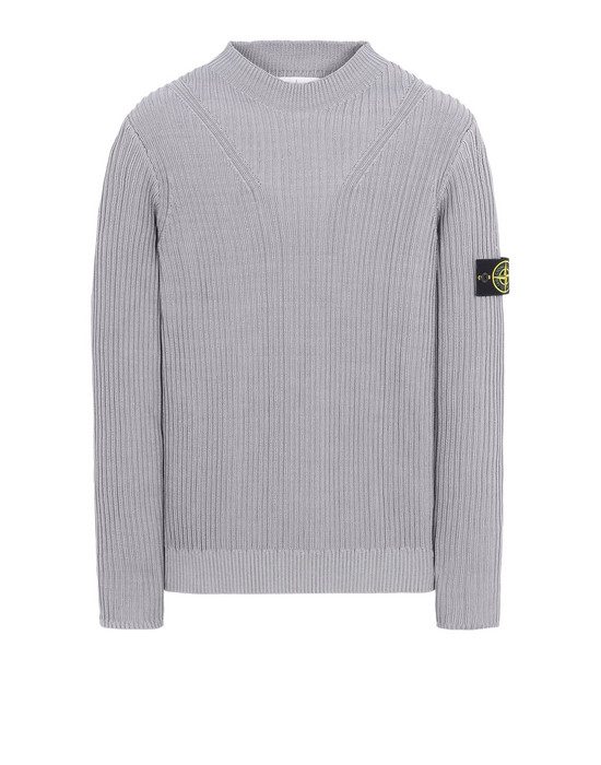 f4ee3c3ca57e Sweater Stone Island Men - Official Store