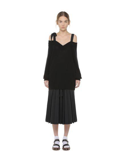 REDValentino 针织衫 女士 PR3KC1533KD 0NO f