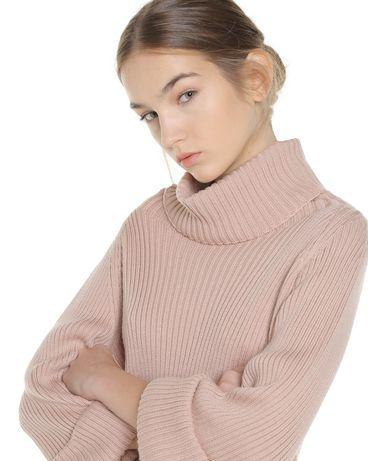 REDValentino PR3KC0Q52UR C03 Pullover Damen e