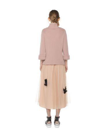 REDValentino PR3KC0Q52UR C03 Pullover Damen r