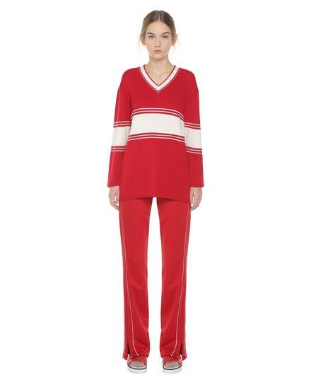 REDValentino 针织衫 女士 PR3KC1673JF 487 f