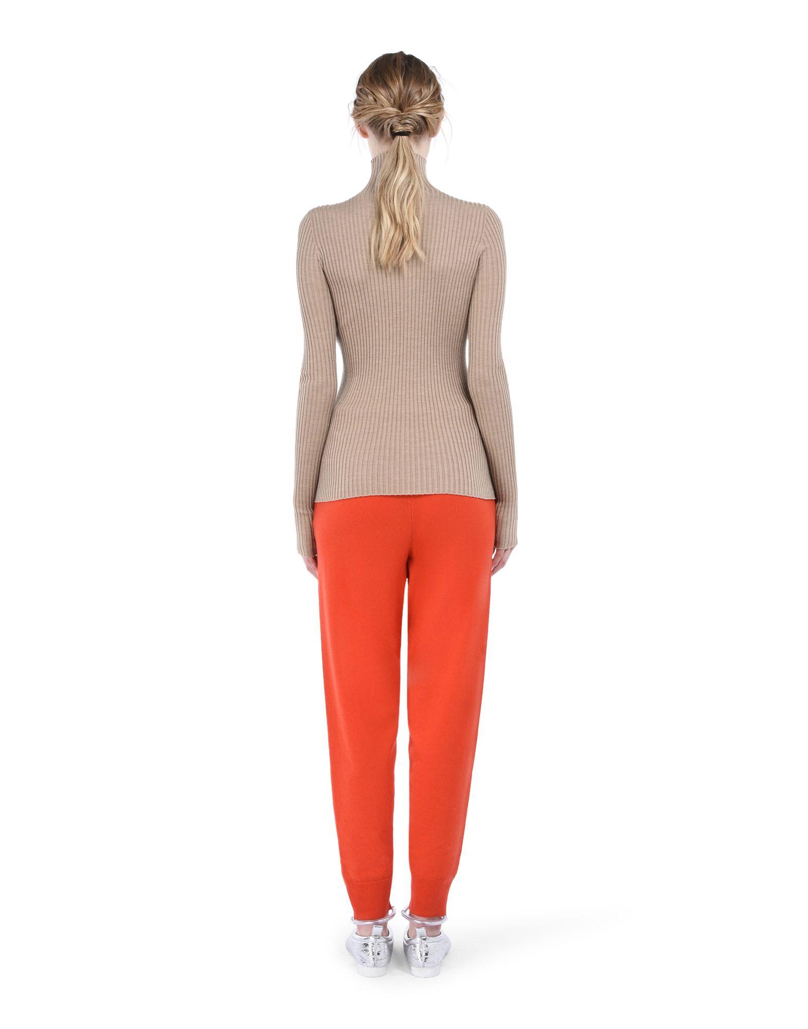 Pullover mit Rollkragen - JIL SANDER Online Store