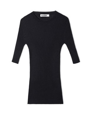 official photos 3be34 4976a MAGLIERIA Donna su Jil Sander Online Store