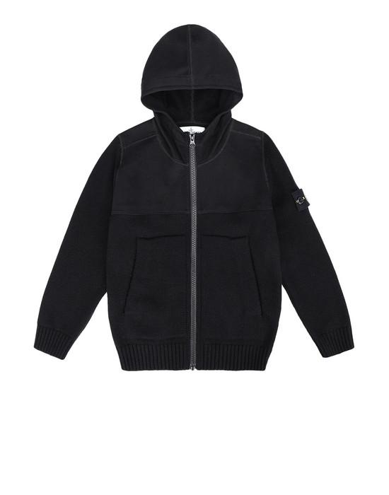 520D1 , Sweater Für Ihn   Stone Island Online Shop a33bf97592