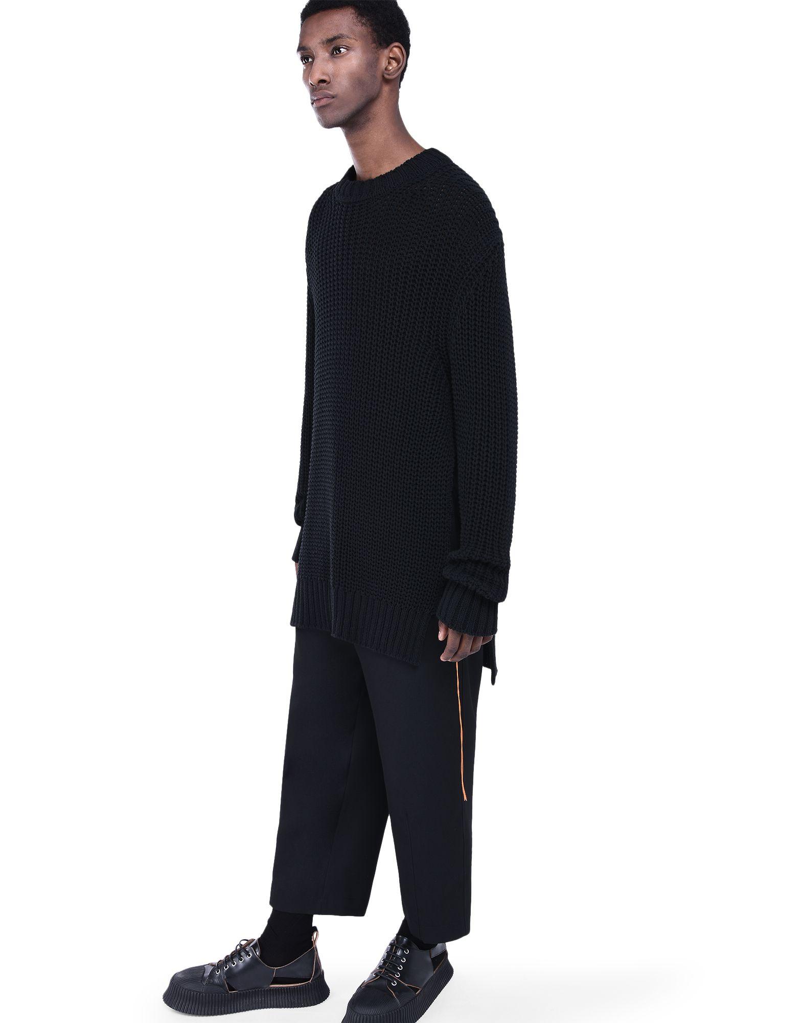 セーター - JIL SANDER Online Store