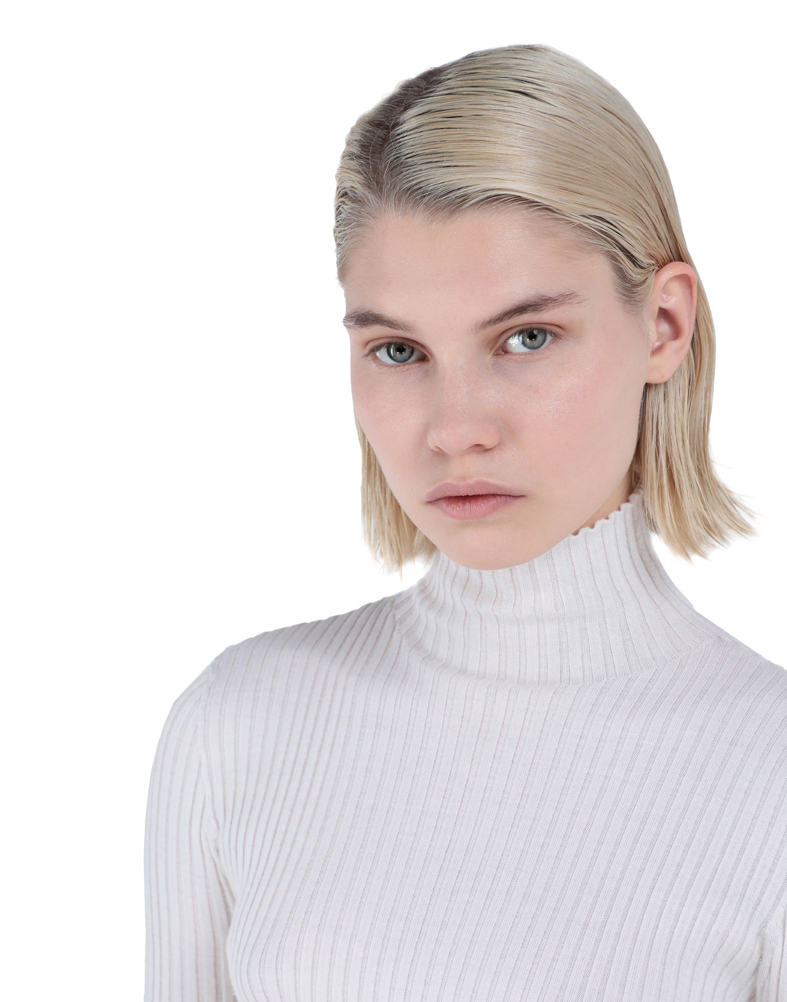 セーター - JIL SANDER+ Online Store