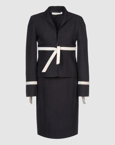 Valentino Для женщин - Комплекты одежды - Женский костюм Valentino на YOOX