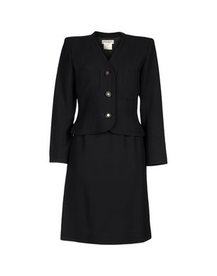 YSL  RIVE GAUCHE - Women&#39;s suits