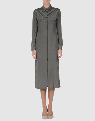 ALBERTO BIANI - 3/4 length dress