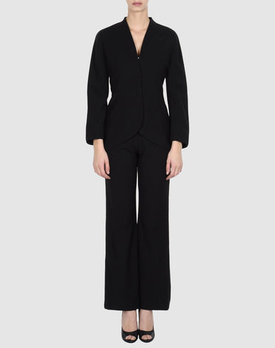 THIERRY MUGLER - Women's suit