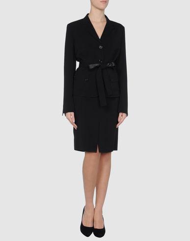 Caractere Для женщин - Комплекты одежды - Женский костюм Caractere на YOOX