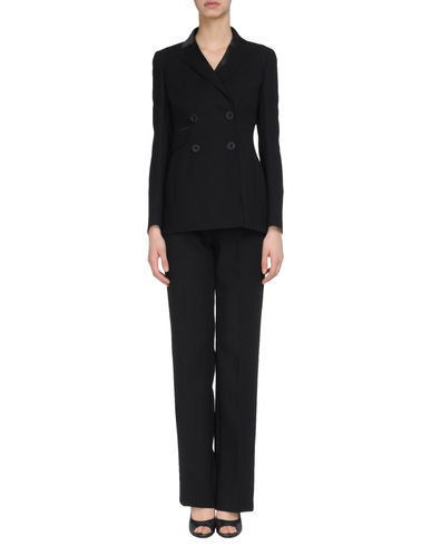 AKRIS - Women's suit
