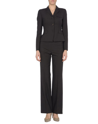 AKRIS PUNTO - Women's suit