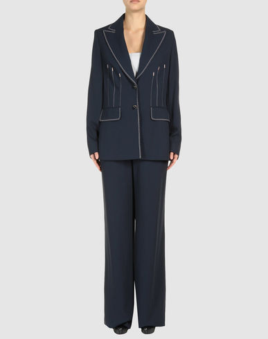 ESCADA - Women's suit