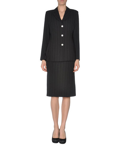 ANTEPRIMA DIANA GALLESI - Women's suit