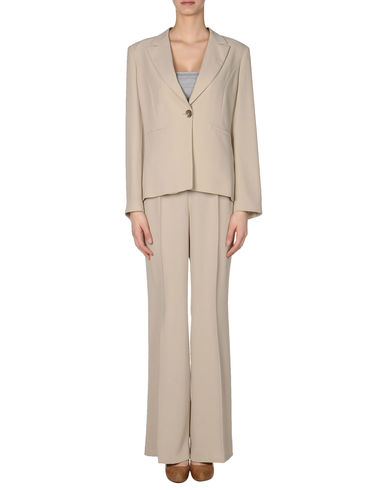 DIANA GALLESI - Women's suit