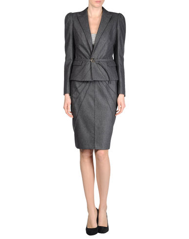 SALVATORE FERRAGAMO - Women's suit