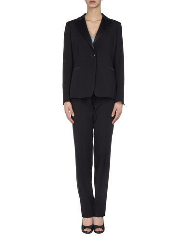 MARLY' S - Women's suit