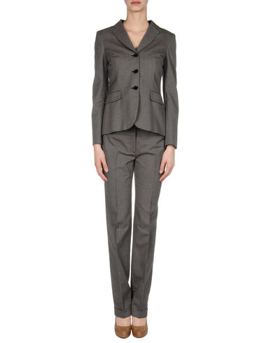 PHILOSOPHY di A. F. - Women's suit