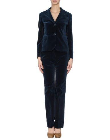 ASPESI - Women's suit