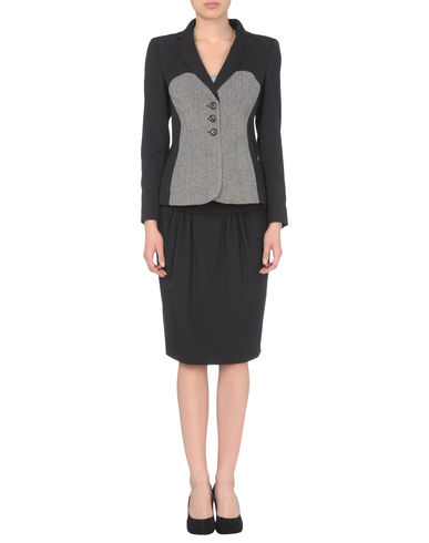 MOSCHINO - Women's suit