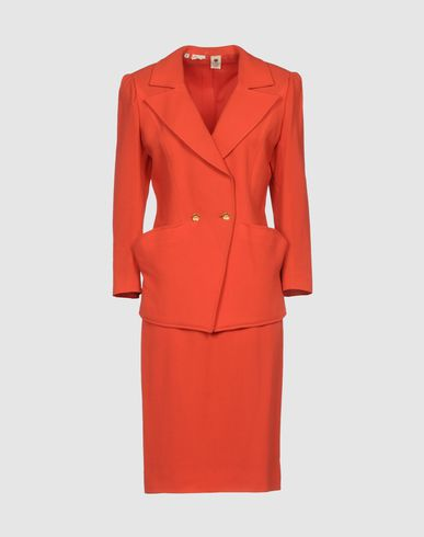 UNGARO PARALLELE - Women&#39;s suit