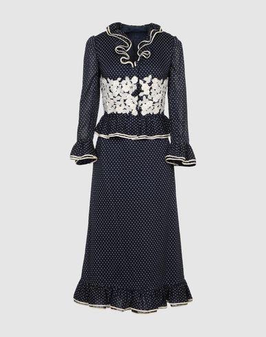 Unsigned Для женщин - Комплекты одежды - Женский костюм Unsigned на YOOX