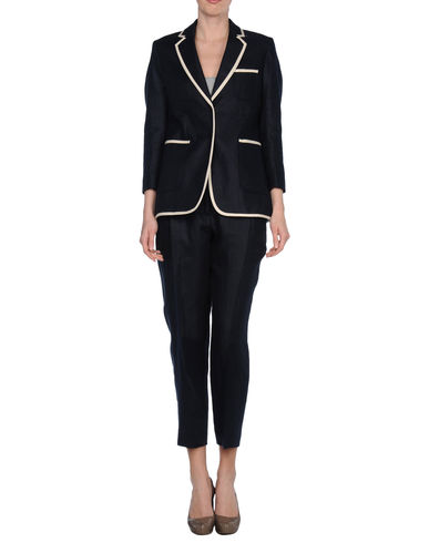 KITSUNÉ - Women's suit