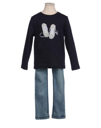 Jodhpur Для женщин - Комплекты одежды - Комплект с брюками Jodhpur на YOOX