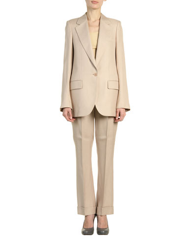 STELLA McCARTNEY - Women's suit