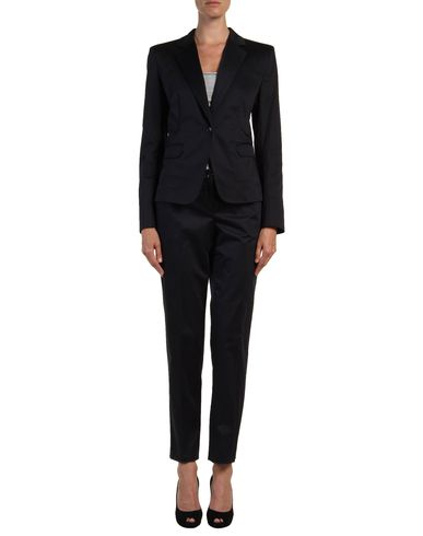 D&G - Women's suit