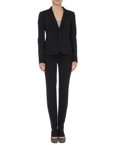 COSTUME NATIONAL - Women&#39;s suit