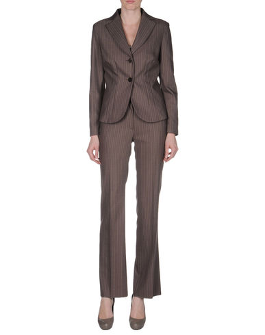 CLAUDIA GIL - Women's suit