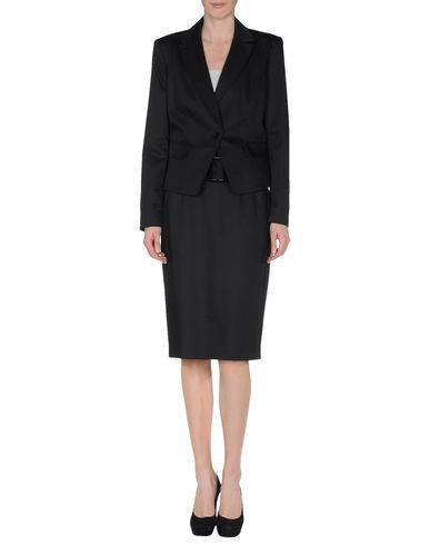 DREAM - Women's suit