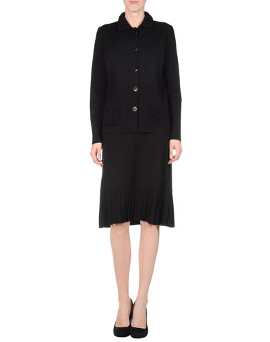 CELLINI - Women's suit