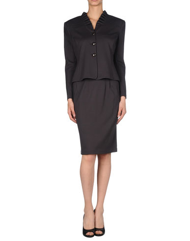 ARMANI COLLEZIONI - Women&#39;s suit