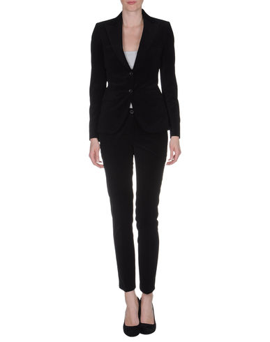MARIO MATTEO - Women's suit