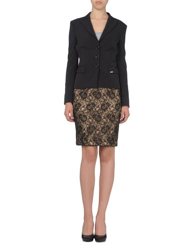 ELISABETTA FRANCHI for CELYN b. - Women's suit