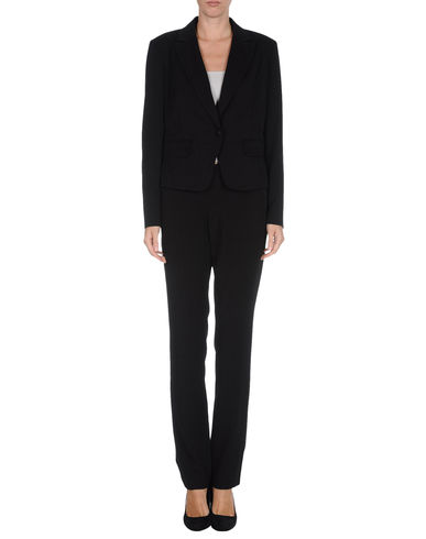 ABC DREAM - Women's suit