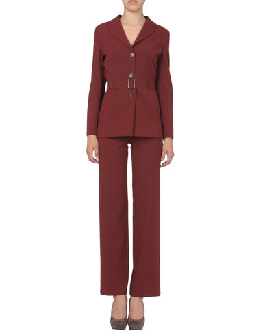 COMPAGNIA ITALIANA - Women's suit