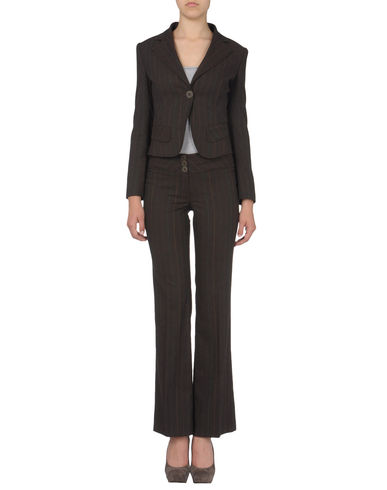COMPAGNIA ITALIANA - Women&#39;s suit