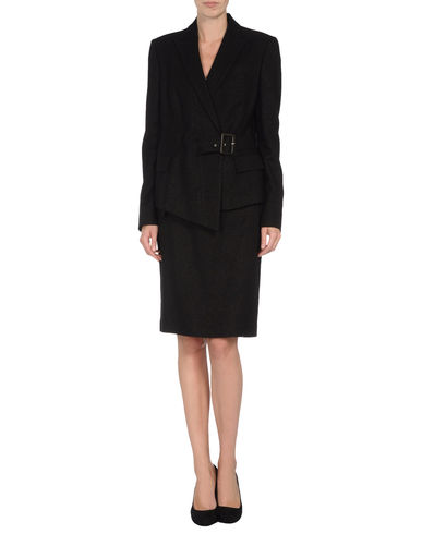 JOHN RICHMOND - Women's suit