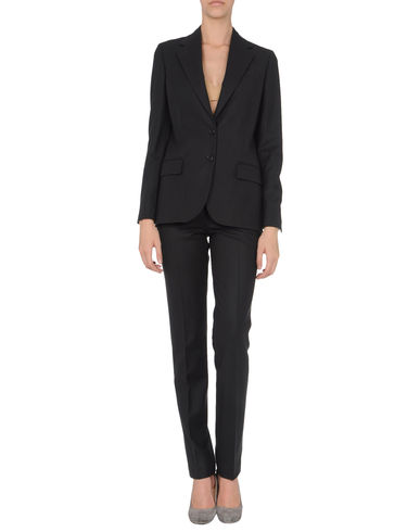 HELMUT LANG - Women's suit