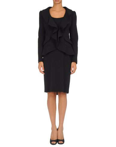 GIO' GUERRERI - Women's suit
