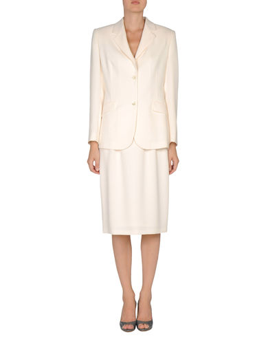 BURBERRY - Women's suit