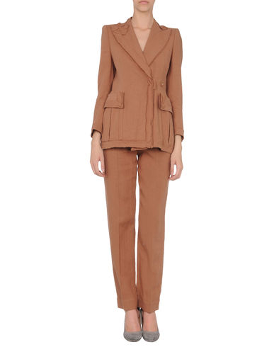 SONIA RYKIEL - Women's suit